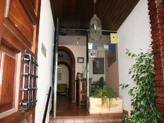 Oferta Viaje Hotel Hospederia Luis de Gongora + Visita Patios típicos Cordobeses