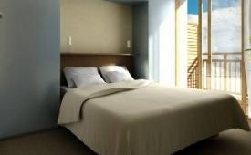 Oferta Viaje Hotel Escapada Chalé Du Mont Vallon Spa Complejo turístico