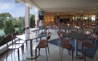 Oferta Viaje Hotel Escapada Club Eurocalas