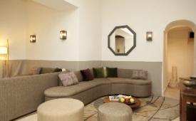 Oferta Viaje Hotel Escapada Balcón de Cordoba + Visita la Mezquita y aljama