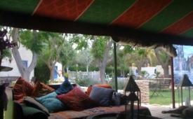 Oferta Viaje Hotel Escapada HOTEL PARAISO PERDIDO
