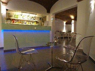 Oferta Viaje Hotel Escapada KR Hotels - Albufeira Lounge + Entradas Aquashow Park