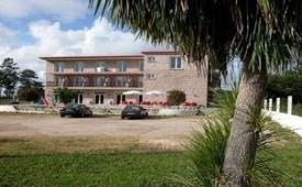 Oferta Viaje Hotel Escapada Hotel Chamuiñas