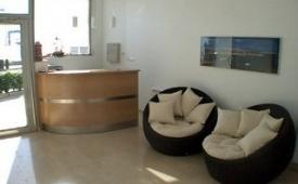 Oferta Viaje Hotel Escapada Varadoiro