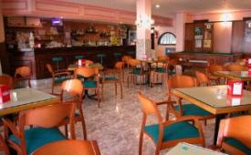 Oferta Viaje Hotel Escapada Hotel Bonaire