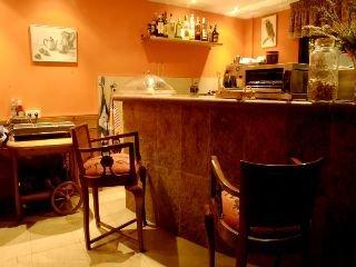 Oferta Viaje Hotel Escapada Petit Hotel + Entradas Circo del Sol Scalada