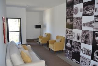 Oferta Viaje Hotel Escapada Museu