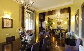 Oferta Viaje Hotel Escapada Quinta da Palmeira-Romantic Boutique
