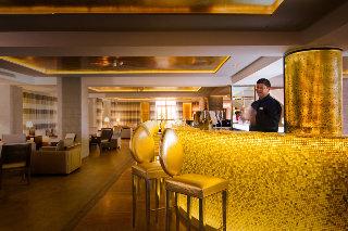 Oferta Viaje Hotel Escapada Hotel Du Golf + Forfait  Forfait Paradiski Unlimited