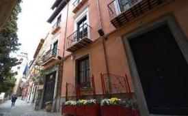 Oferta Viaje Hotel Casa Del Pilar + Forfait  Sierra Nevada