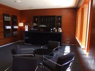 Oferta Viaje Hotel Escapada H2 Granada + Forfait  Sierra Nevada
