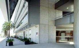 Oferta Viaje Hotel Escapada H2 Jerez + Visita Bodegas Real Tesoro