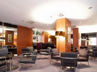 Oferta Viaje Hotel Escapada H2 Castellon