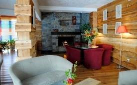 Oferta Viaje Hotel Escapada Residence Royal Milan + Forfait  Forfait Saint Lary