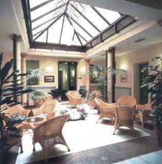 Oferta Viaje Hotel Escapada Anacapri
