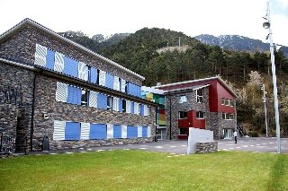 Oferta Viaje Hotel Escapada Alberg La Comella