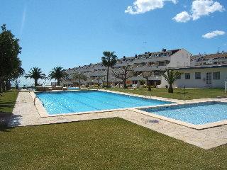 Oferta Viaje Hotel Escapada Voramar Alcoceber