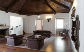 Oferta Viaje Hotel Agua Hotels Douro Scala