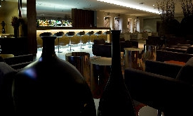 Oferta Viaje Hotel Escapada Villa Batalha