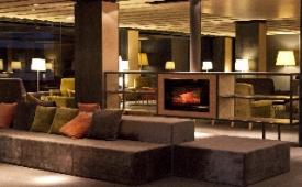 Oferta Viaje Hotel Escapada Holiday Inn Bilbao + Transporte y Acceso a museos 72h