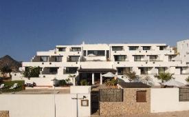 Oferta Viaje Hotel Escapada Calachica + Entradas a Parque Oasys Mini Hollywood