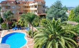 Oferta Viaje Hotel Escapada Hotel Bosque mar