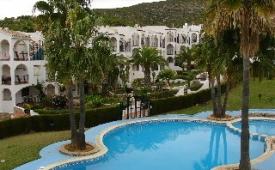 Oferta Viaje Hotel Escapada Pisos Tierra De Irta tres mil