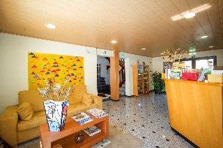 Oferta Viaje Hotel Escapada Casa Do Outeiro