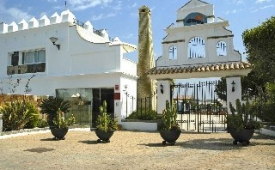 Oferta Viaje Hotel Escapada Piedramar