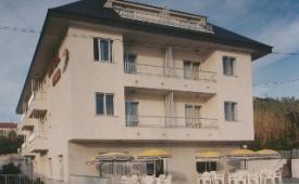 Oferta Viaje Hotel Escapada Duna Hotel
