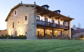 Oferta Viaje Hotel Escapada Domus Escogida Palació De Toñanes + Entradas 1 día Parque de Cabárceno