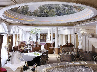 Oferta Viaje Hotel Escapada Harisch Hotel Weisses Rössl Kitzbühel
