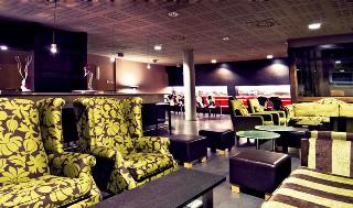 Oferta Viaje Hotel Escapada HG Alto Aragon