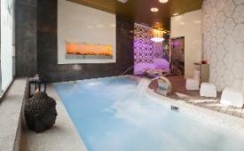 Oferta Viaje Hotel Escapada Princesa Mvnia Hotel & Spa