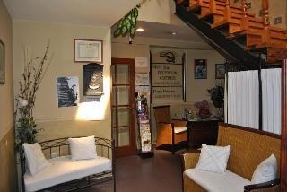 Oferta Viaje Hotel Escapada Avelina + Descenso del sella