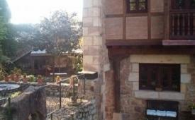 Oferta Viaje Hotel Escapada Casa de Guela + Entradas 1 día Parque de Cabárceno