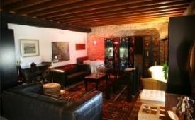 Oferta Viaje Hotel Escapada Posada Los Calderones + Entradas 1 día Parque de Cabárceno