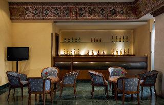 Oferta Viaje Hotel Escapada Eurostars Las Claras