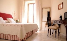 Oferta Viaje Hotel Escapada Casa Grande