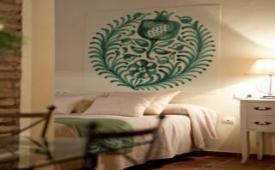 Oferta Viaje Hotel Casa Cuesta del agua + Visita Alhambra con guía