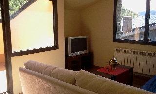 Oferta Viaje Hotel Escapada La Mercería tres mil pisos + Forfait  Grandvalira