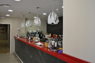 Oferta Viaje Hotel Escapada Jacetania Spa & aparthotel + Acantilado Nivel II