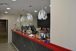 Oferta Viaje Hotel Escapada Jacetania Spa & aparthotel + Entradas Circuito Termal Balneario Panticosa