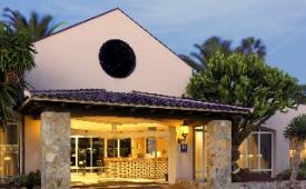Oferta Viaje Hotel Escapada Atlantis Dunapark + Surf Corralejo  cuatro hora / día