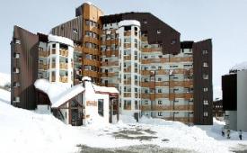 Oferta Viaje Hotel Escapada Residence Maeva Les Melezes