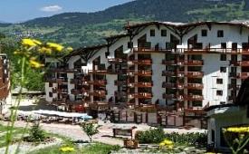Oferta Viaje Hotel Escapada Residence Pierre & Vacances Le Christiana + Forfait  tres Vales