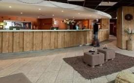 Oferta Viaje Hotel Escapada Residence Pierre & Vacances Le Machu-Pichu + Forfait  tres Vales