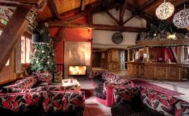 Oferta Viaje Hotel Escapada Residence Village Montana