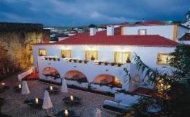 Oferta Viaje Hotel Casa das Senhoras Rainhas