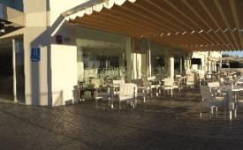 Oferta Viaje Hotel Escapada Hotel Atlántico Zahara